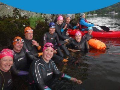 885dd4da0e Home Page - Swim the Lakes