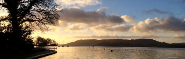 windermere_morning_swim